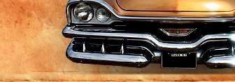 Ремонт покраска кузова автомобиля своими руками